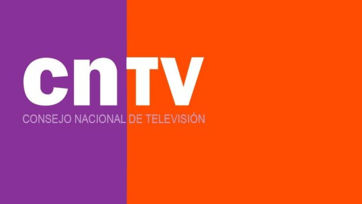 CNTV dio a conocer el minutaje para la Franja Electoral: candidaturas independientes no tendrán tiempo