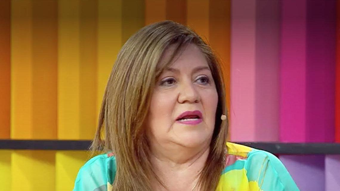 Lapidaria auditoría financiera a gestión municipal de la actual diputada designada Nora Cuevas (UDI)