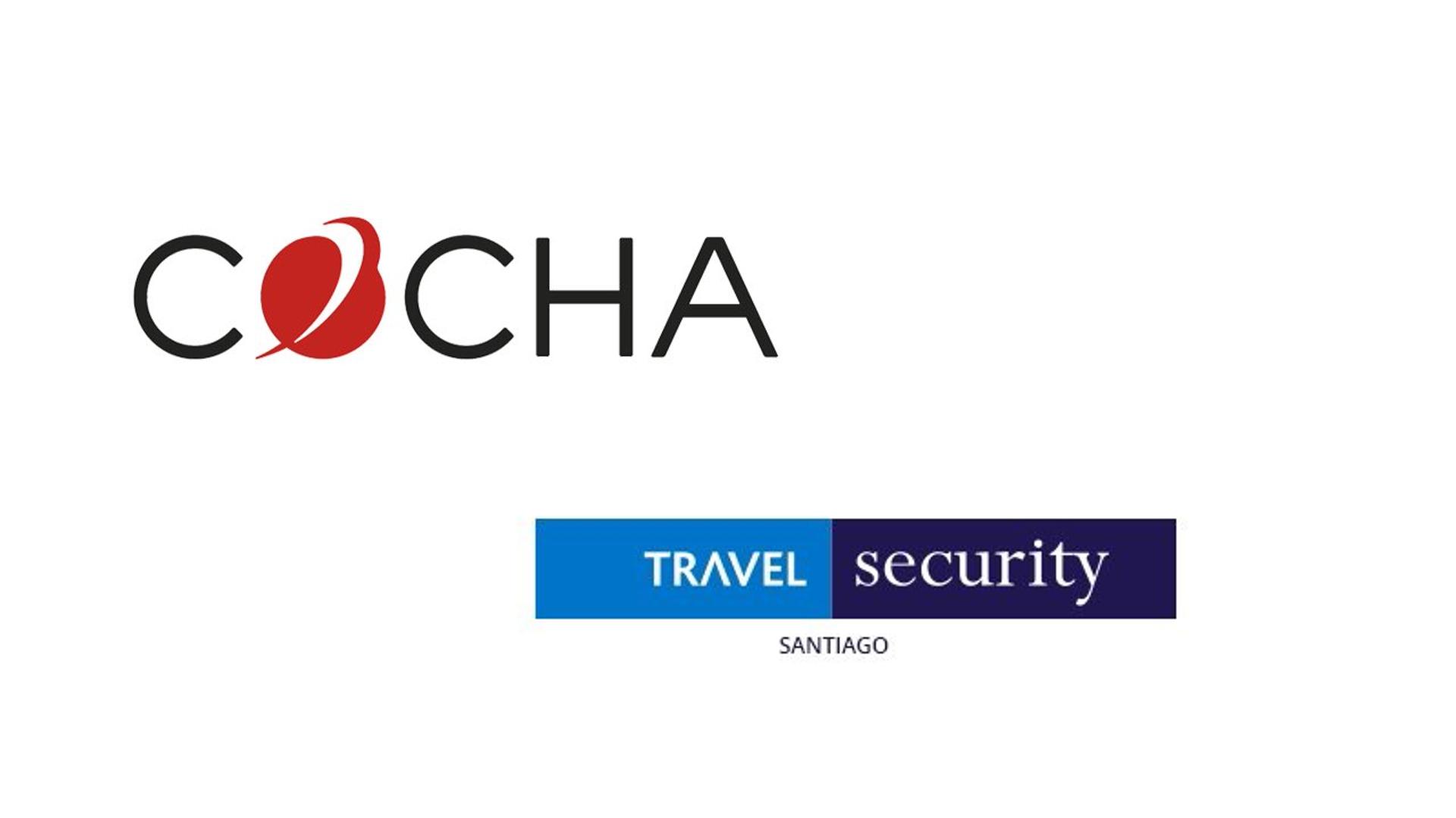 Denuncian negocio redondo en torno a Hoteles Sanitarios de paso para pasajeros que llegan desde el extranjero al Aeropuerto de Pudahuel