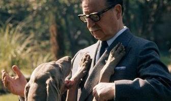 En el Natalicio de Salvador Allende recuperación del sentido de Salud 1939.