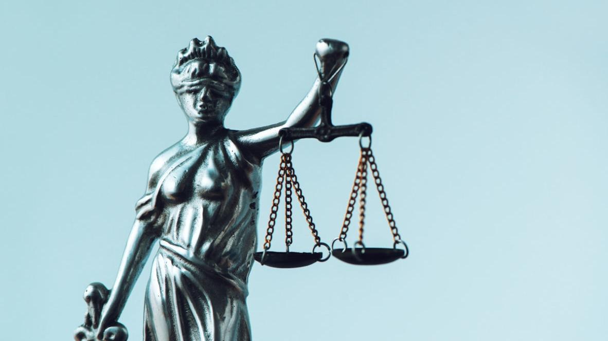 Se logra un fallo historico en día Inhábil en Corte de Valparaíso
