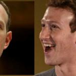 Comunicación y Redes Sociales: En Australia Facebook y Google le pagan a medios de comunicación por generación de contenidos.