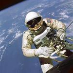 Carrera espacial: ¿Ya no hay que ser astronauta para salir de la Tierra?