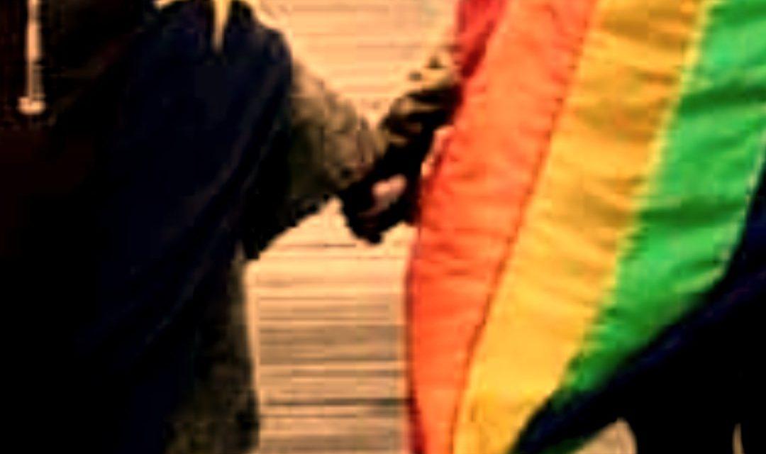 Matrimonio igualitario: Más de 5 mil personas participaron en la votación electrónica del proyecto