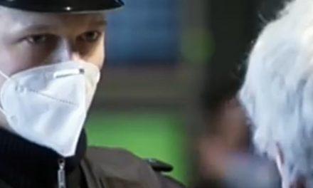 VIAJES:Unión Europea Comienza fase de reapertura con 15 países por el Corona virus ( uno de América Latina)