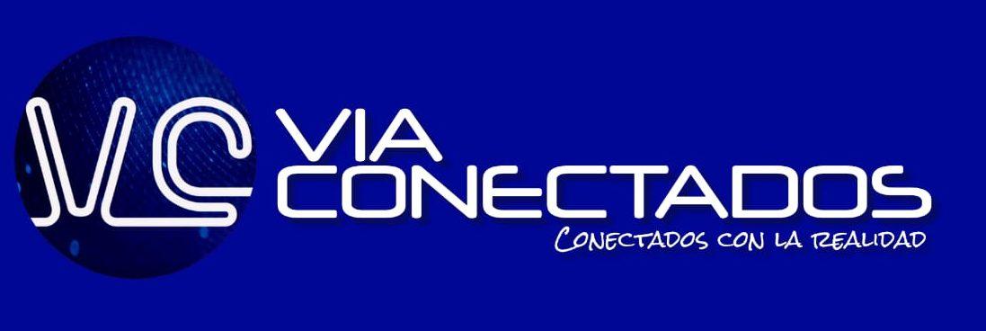 Viaconectados