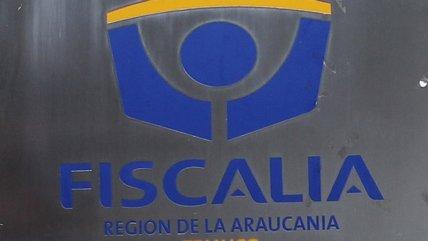 Carabineros y la Fiscalía entregaron información equivocada: muerto por bala policial en Cañete es Pablo Marchant