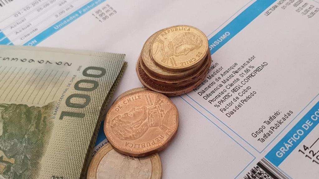 Llaman a establecer un mecanismo para solventar deudas por servicios básicos