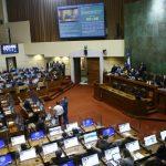 Responsabilizan al Gobierno por falta de competencias de los gobernadores regionales
