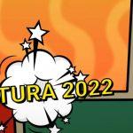 Fondos Cultura lanza convocatoria 2022 con histórica cifra de apoyo para la reactivación y recuperación del sector cultural