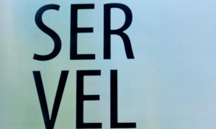 Servel rechaza candidaturas de Gino Lorenzini y Diego Ancalao