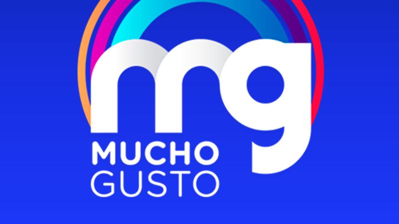 Corte de Santiago confirma multa contra matinal de TV(Mucho Gusto) por permitir identificación de niño en caso de violencia intrafamiliar