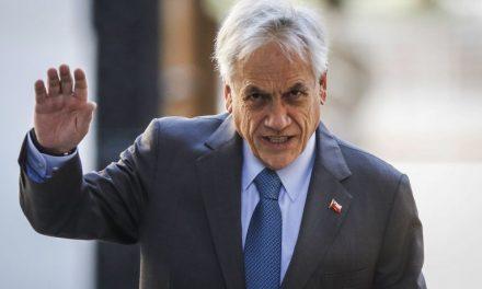 Consejo para la Transparencia sostiene que reuniones del presidente de la República deben ser públicas por Ley de Lobby