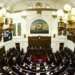 DURAS CRITICAS al rechazo del derecho al «secreto Bancario»