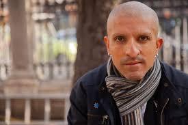 Ni cáncer ni VIH: Abogado de Rodrigo Rojas Vade reveló su verdadero diagnóstico