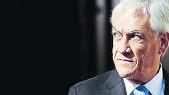 CIPER revela compraventa de «DOMINGA» por familia del Presidente junto a familia Délano, la Moneda lo desmiente